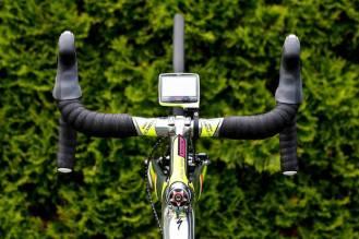 Contador_bicicleta_03