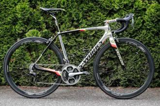 Contador_bicicleta_08