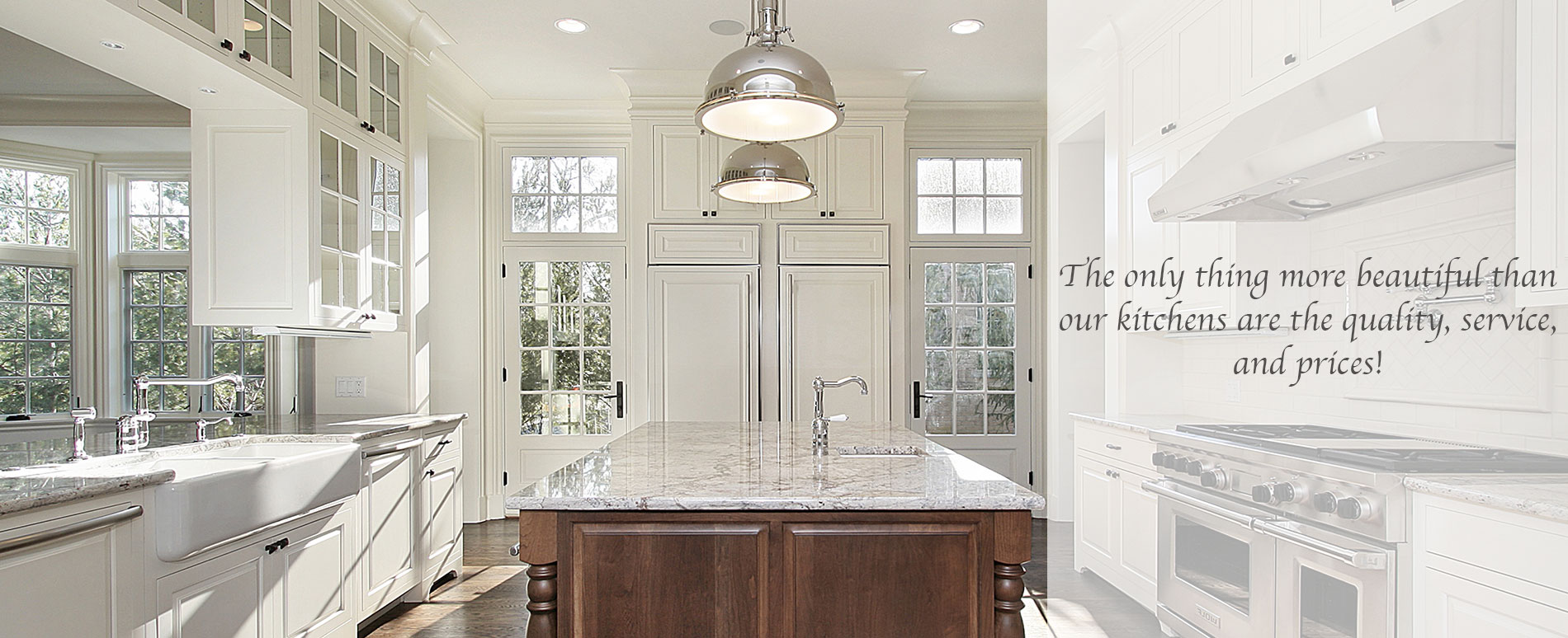 Kitchen Cabinets Mississauga Prasada Kitchens And Fine Cabinetry