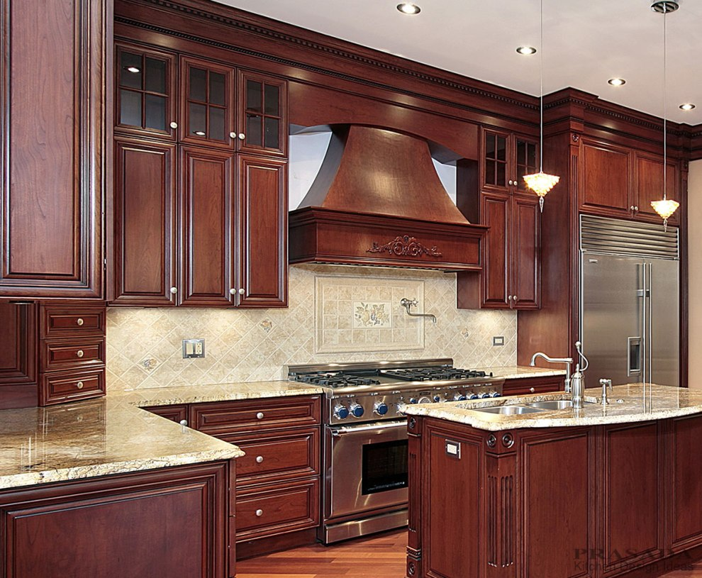 kitchen designs mississauga kitchen cabinetry mississauga ontario prasada kitchens 420