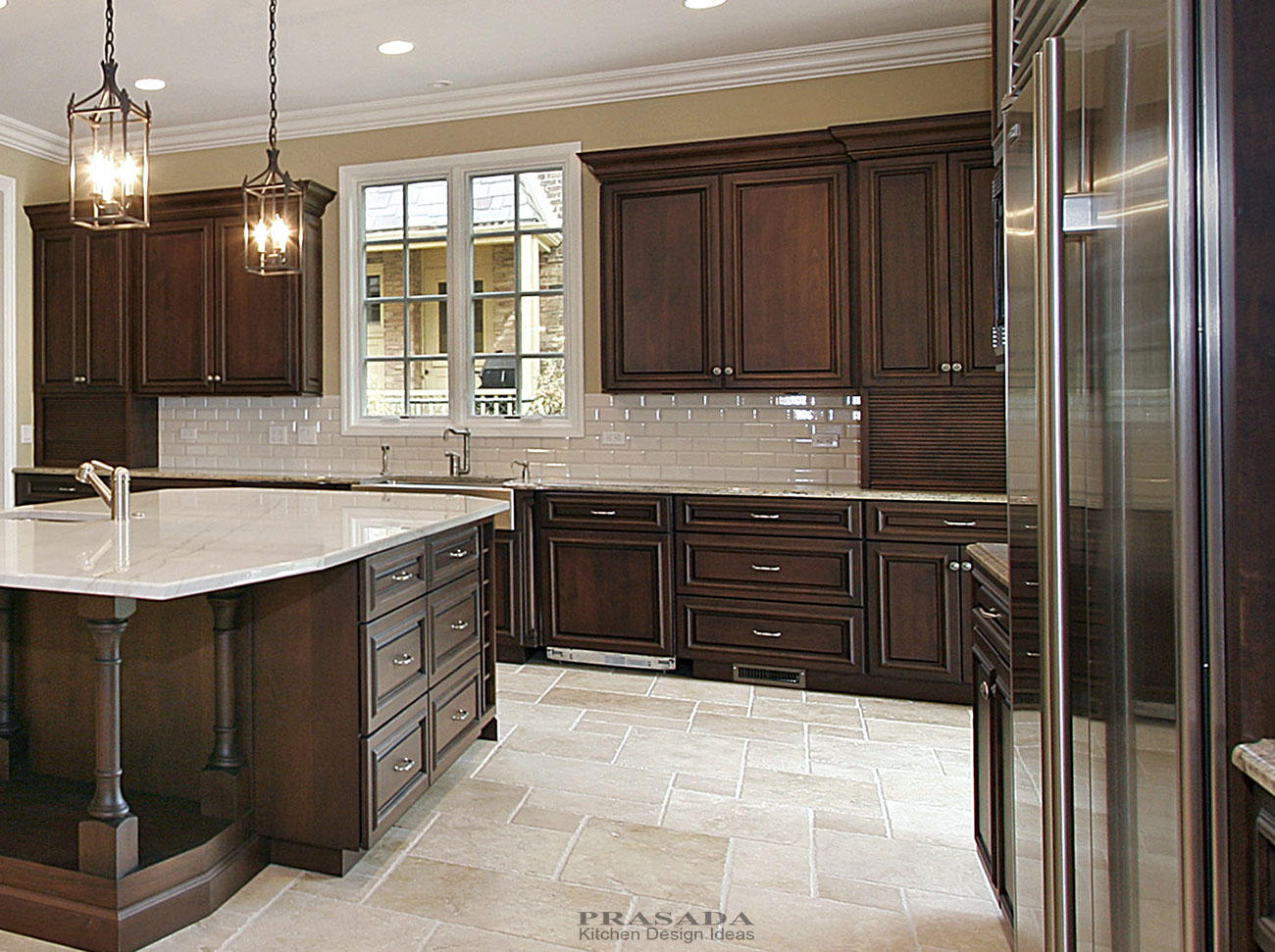 kitchen cabinets burlington ontario kitchen cabinetry burlington ontario prasada kitchens 20134