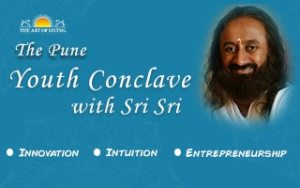 Youth Conclave Pune