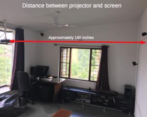 projector_screen_distance