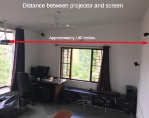 projector_screen_distance