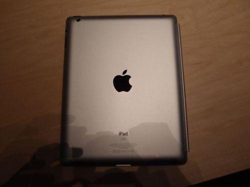iPad 3 India