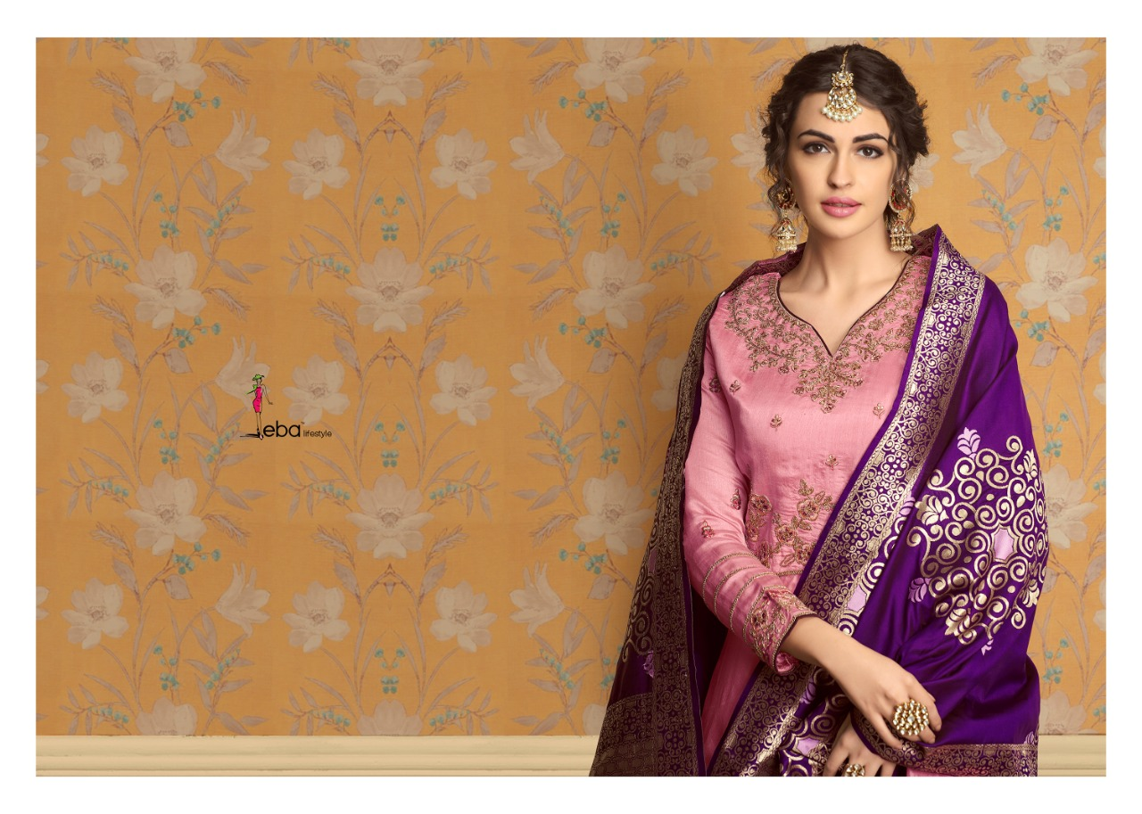 c30809d263 ... banarasi dupatta collection suits wholesale price Surat Gujarat.  DOWNLOAD ZIP
