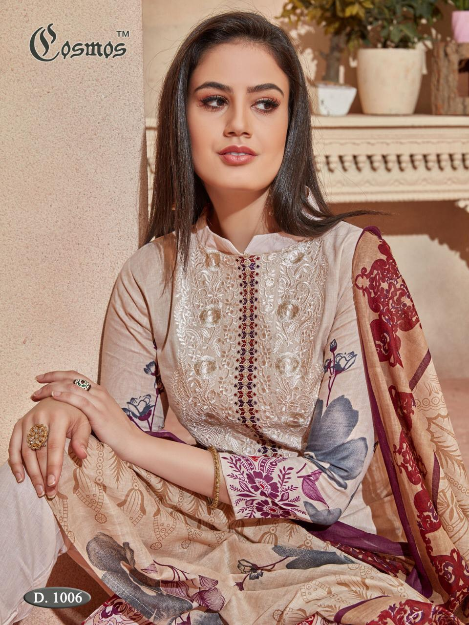 c8d27841c0 DOWNLOAD ZIP · DOWNLOAD PDF · DOWNLOAD ZIP · DOWNLOAD PDF Cosmos Sadia Noor  lawn Collection vol 1 ...