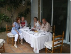 cumple Carlos 2009 Val 06