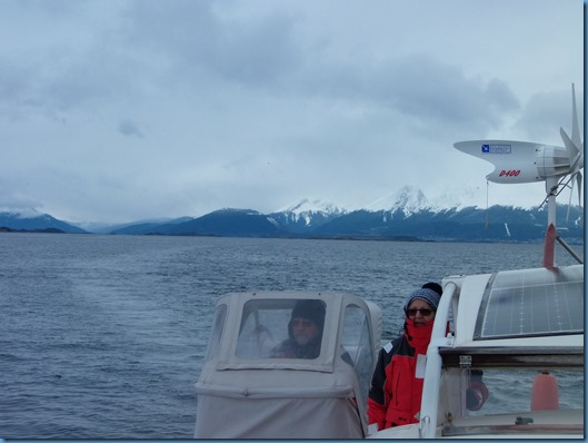 04 navegando hacia Puerto Williams (1)