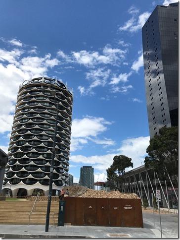 02 Melbourne