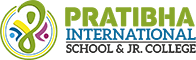 Pratibha International School & Junior College