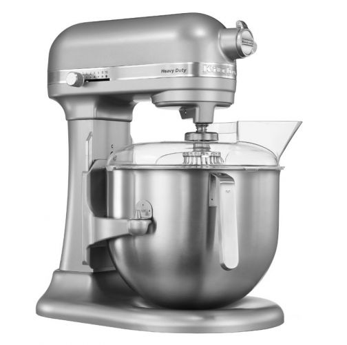 Image Result For Kitchen Aid Mixer