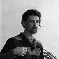 Marco Poletto.