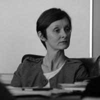 Roberta Fusari.