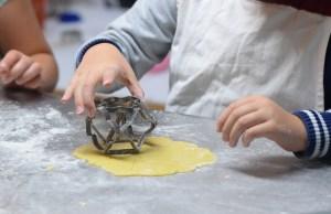 laboratori_ EatPrato bambini