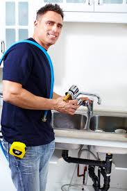 replace your kitchen sink sprayer in 10