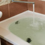 Unclog A Tub Drain With A Plunger In 8 Easy Steps Pratt Plumbing