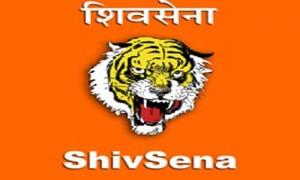 1359472330_Shiv_Sena