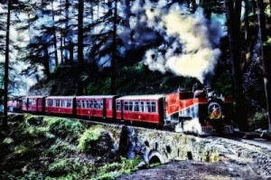 Kalka-to-Shimla-toy-train-400x265