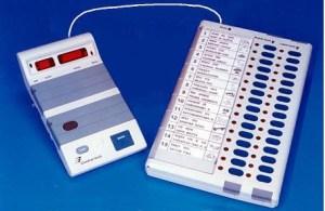 लोकसभा एवं विधानसभा चुनाव साथ कराने को निर्वाचन आयोग अगले साल तक होगा सक्षम : रावत