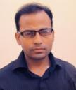 chandra_bhushan