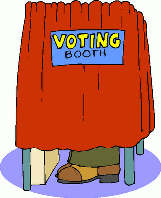 voting_booth-766906gif11