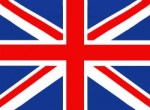 british-flag-posters