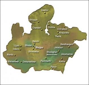 Madhya_Pradesh