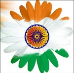 independencedayindia01