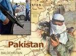pakistan_terror_main1
