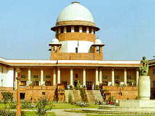 SupremeCourtIndia