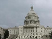 american-congress