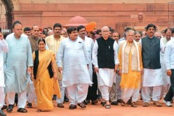 bjp_leaders1