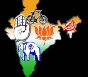india-lections-parties