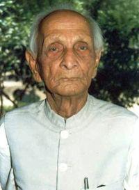 Kedarnath_Agarwal