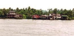 tapti-river-