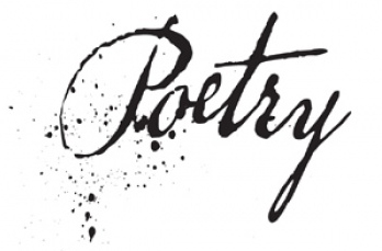 poetry-sm