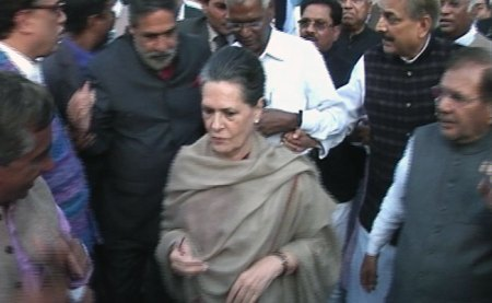 sonia-gandhi-protest-march-650_650x400_51426593911