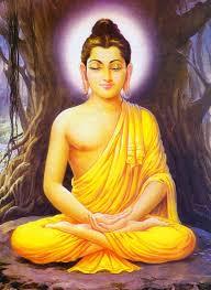 buddh