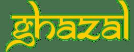 ghazal-4f3a37ee18445