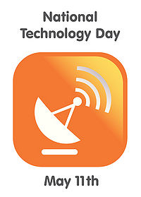 National-Technology-Day