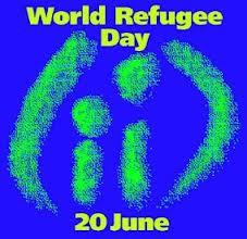 refugee day