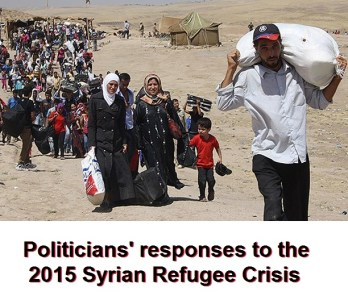 Syrian_Refugees