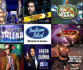 reality-shows-in-india
