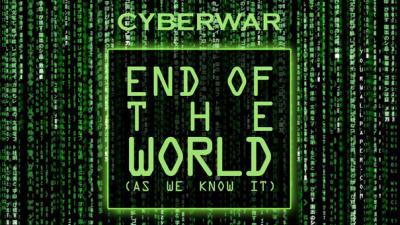cyber_war
