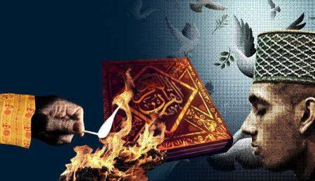 malerkotla-muslim-hater-fails-to-instigate-riot