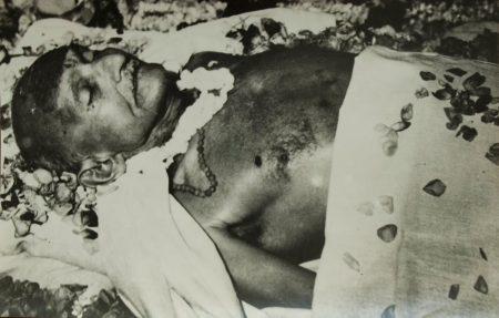 mahatma-gandhi-death