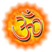 Image result for ओम चिन्ह