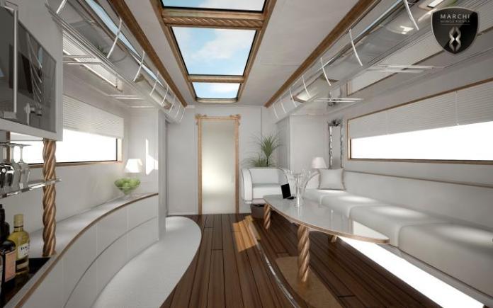 Marchi-Mobile-eleMMent-Interior-04