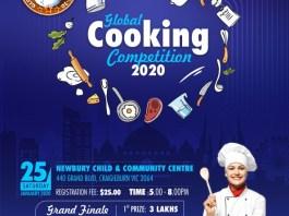 Super Chef - Melbourne
